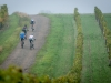 Während des 5 Std. Rennen 11. October 2014 Photo: Martin Bihounek / martinbihounek.com