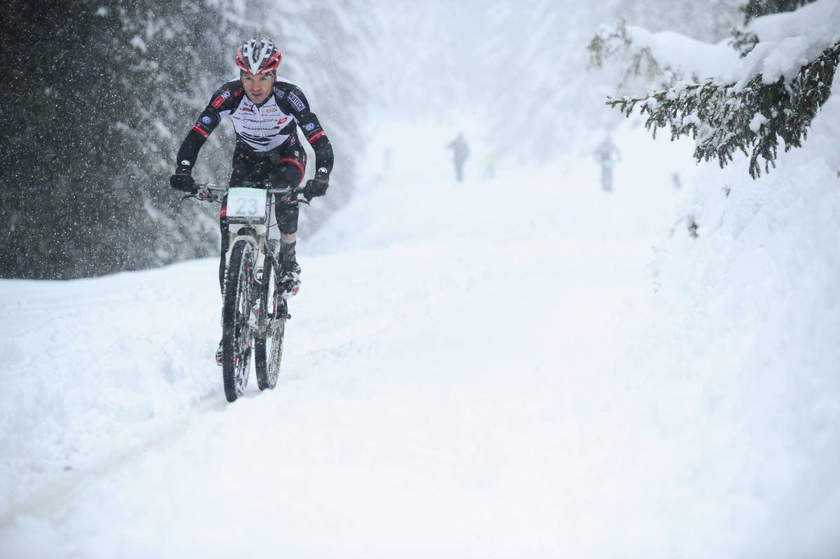 Schnee Tag2-4