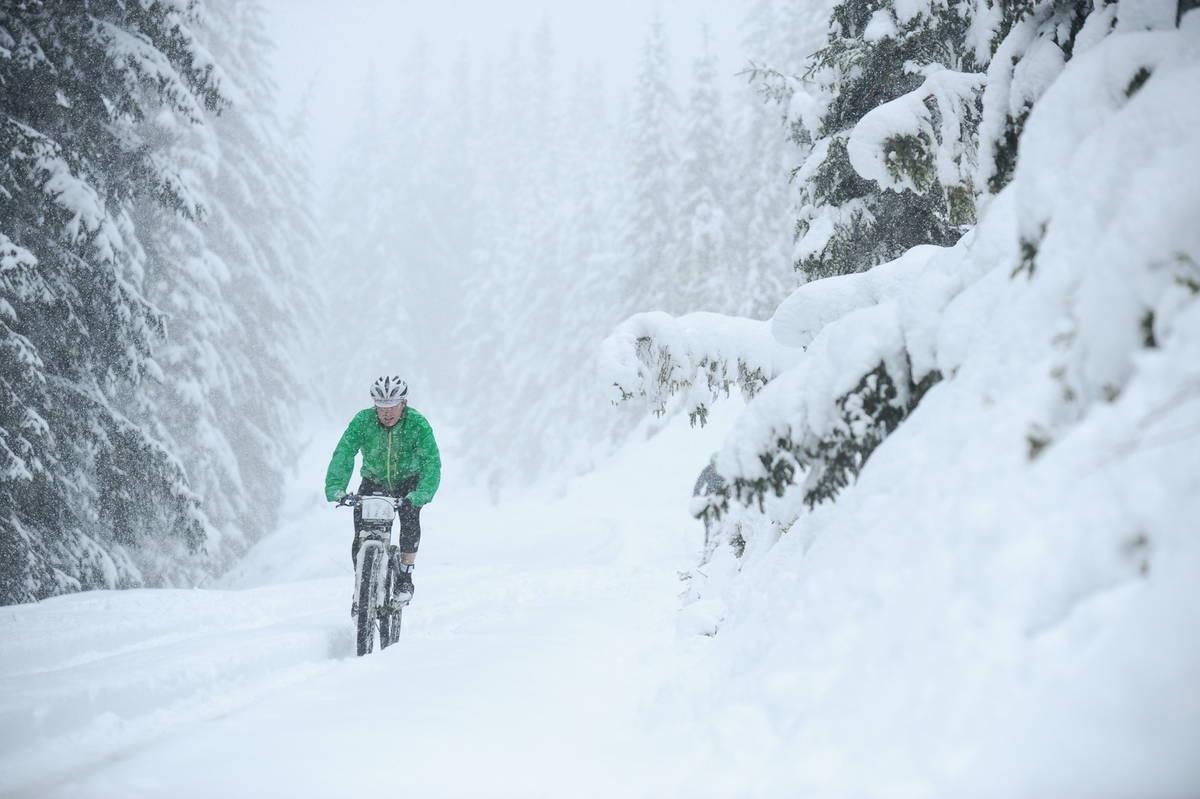 Schnee Tag2-6