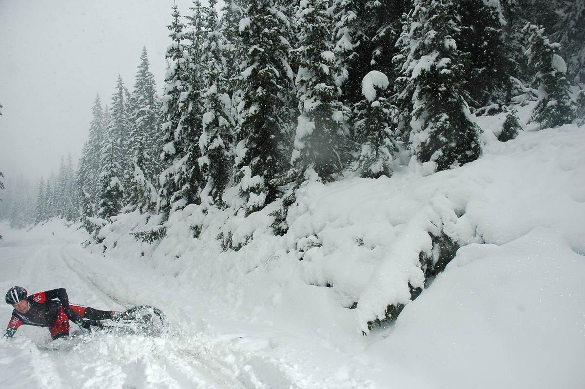 Schnee Tag2-7